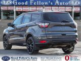 2017 Ford Escape Car Loan Available ..!