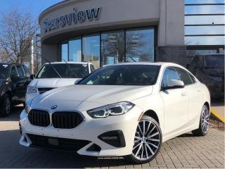 Used 2020 BMW 2 Series 228i xDrive for sale in Scarborough, ON