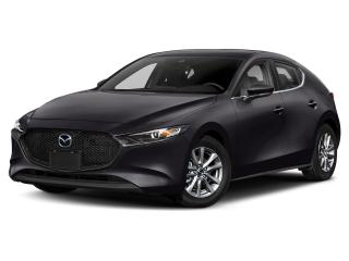 New 2021 Mazda MAZDA3 Sport GS for sale in St Catharines, ON