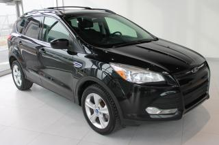 Used 2013 Ford Escape 4WD 4dr SE for sale in Boucherville, QC