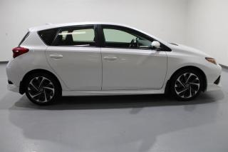 Used 2017 Toyota Corolla iM WE APPROVE ALL CREDIT for sale in Mississauga, ON