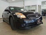 2009 Nissan Altima 2.5 S Photo38
