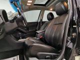 2009 Nissan Altima 2.5 S Photo39
