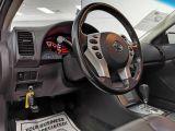2009 Nissan Altima 2.5 S Photo40