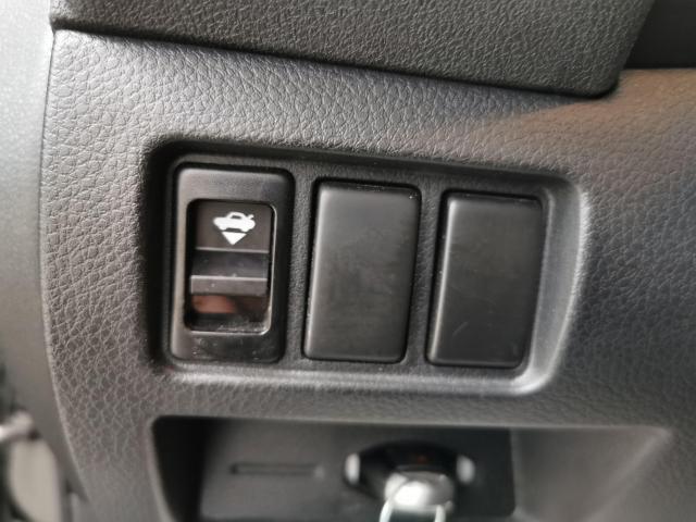 2009 Nissan Altima 2.5 S Photo10