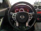 2009 Nissan Altima 2.5 S Photo44