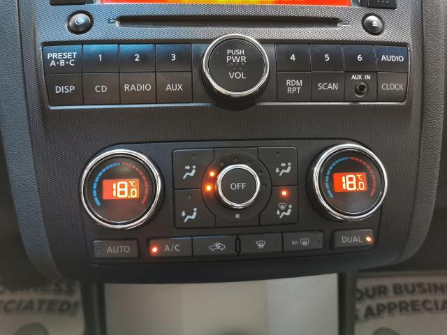 2009 Nissan Altima 2.5 S Photo17