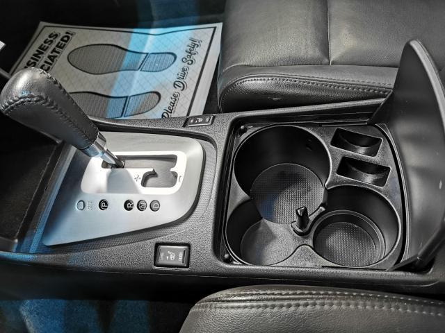 2009 Nissan Altima 2.5 S Photo21