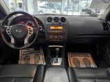 2009 Nissan Altima 2.5 S Photo58