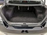 2009 Nissan Altima 2.5 S Photo59