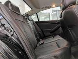 2009 Nissan Altima 2.5 S Photo60