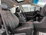 2009 Nissan Altima 2.5 S Photo61