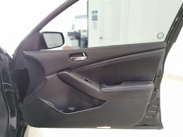 2009 Nissan Altima 2.5 S Photo30