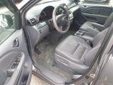 2007 Honda Odyssey EX-L Photo29