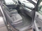 2007 Honda Odyssey EX-L Photo30