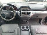 2007 Honda Odyssey EX-L Photo31