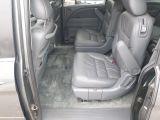 2007 Honda Odyssey EX-L Photo32