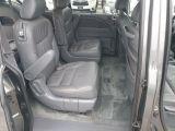 2007 Honda Odyssey EX-L Photo33