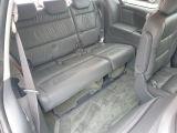 2007 Honda Odyssey EX-L Photo34