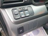 2007 Honda Odyssey EX-L Photo36