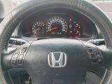 2007 Honda Odyssey EX-L Photo37