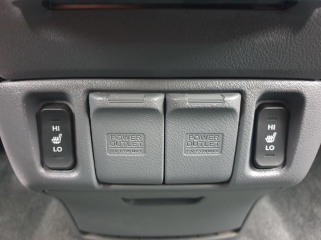 2007 Honda Odyssey EX-L Photo18