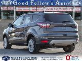 2017 Ford Escape SE 4CYL 2.0L, NAVI, REARVIEW CAMERA, PANROOF