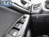 2016 Mazda MAZDA3 GS SKYACTIV, BACKUP CAM, NAVI, HEATED SEATS, 4CYL