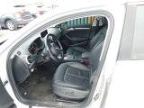 2015 Audi A3 1.8T Progressiv | Leather | Sunroof | Heated Seats