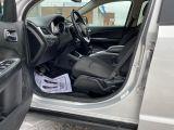 2013 Dodge Journey VALUE PKG, REARVIEW CAMERA, BLUETOOTH, 7 PASSENGER