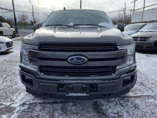 Used 2019 Ford F-150 for sale in London, ON