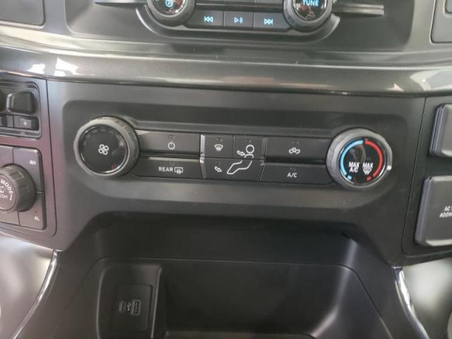 2021 Ford F-150 XL  - STX Package - Cruise Control - $383 B/W
