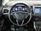 2018 Ford Edge SEL AWD Navigation Leather Sunroof Backup Cam