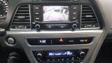 2017 Hyundai Sonata 2.4L GLS w/P-Moonroof