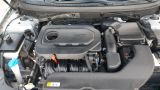 2016 Hyundai Sonata 2.4L GLS Special Edition