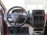 2012 Dodge Grand Caravan SE, 7 PASSENGERS, LOW KM, STOW AND GO