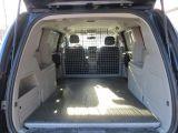 2015 RAM Cargo Van RAM CARGO VAN WORK VAN