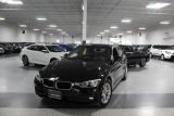 Photo of Black 2017 BMW 3 Series