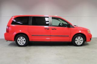Used 2010 Dodge Grand Caravan WE APPROVE ALL CREDIT for sale in London, ON