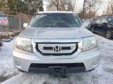 2011 Honda Pilot Touring Photo30
