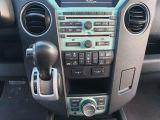 2011 Honda Pilot Touring Photo44