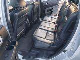 2011 Honda Pilot Touring Photo47