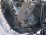 2011 Honda Pilot Touring Photo50