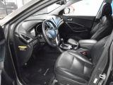 2014 Hyundai Santa Fe Sport SE