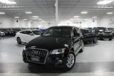 Photo of Black 2017 Audi Q5