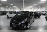 Photo of Black 2014 Kia Rondo