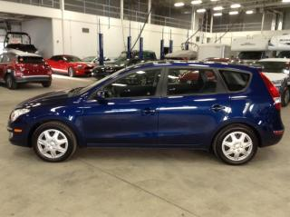 Used 2012 Hyundai Elantra Touring GLS TOIT for sale in Longueuil, QC