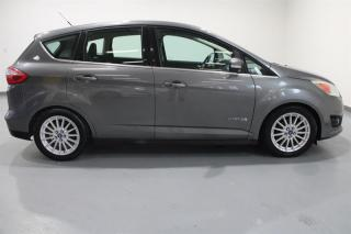 Used 2013 Ford C-MAX Hybrid WE APPROVE ALL CREDIT for sale in Mississauga, ON