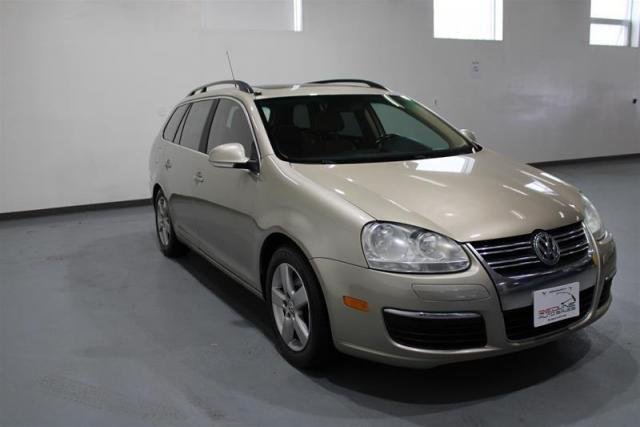 2009 Volkswagen Jetta WE APPROVE ALL CREDIT