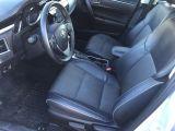 2015 Toyota Corolla S/BACK-UP CAMERA/HEATED SEATS